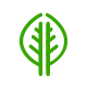 High Efficiency HVAC
