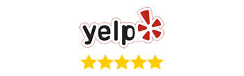 HVAC Company Yelp Reviews
